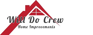Will Do Crew Inc.